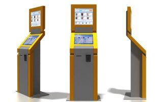 Пополнение денег на Вебмани через терминал: подробная инструкция
