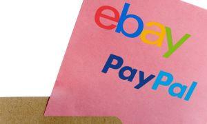 Порядок действий, если не получается оплатить через PayPal покупку на Ebay