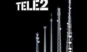 Отключение обещанного платежа на Теле2: инструкция