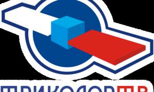 Оплата Триколор ТВ в Беларуси: доступные способы