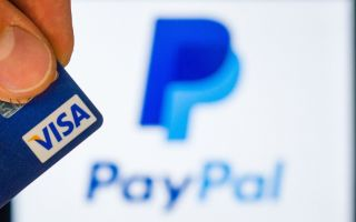 Пополнение PayPal через платежную систему Яндекс.Деньги: подробная инструкция