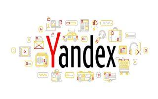 Вывод средств с Толока Яндекс: подробная инструкция