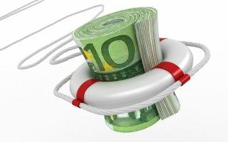 Порядок оплаты страховки по ипотеке в Сбербанке Онлайн
