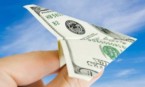 Перевод денег из Израиля в Россию: популярные способы