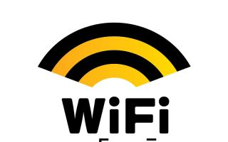Способы оплаты интернета Билайн с телефона
