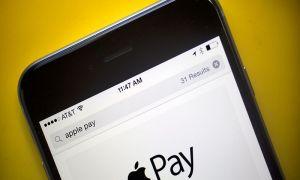 Нюансы осуществления оплаты с помощью Apple Pay