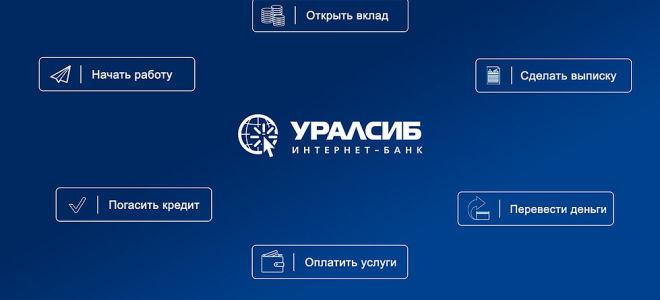 Доступные способы перевода денег с карты Уралсиба на карту Сбербанка