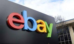 Способы оплатить Ebay без регистрации в платежной системе PayPal