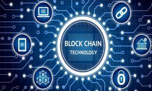 Перевод денег с Blockchain на Blockchain: подробная инструкция