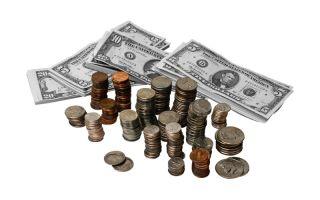 Порядок возврата средств с Киви кошелька в случае обмана, меры предосторожности