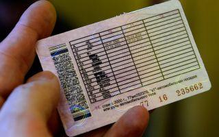Оплата госпошлины за замену прав: доступные способы, пошаговая инструкция