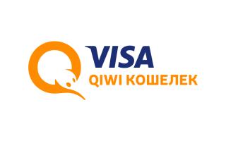 Порядок действий для перевода денег с Киви на Киви кошелёк