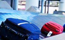 Порядок оплаты багажа через интернет, если билет был куплен заранее