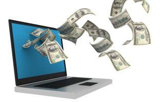 Варианты перевода денег с Вебмани на Яндекс.Деньги
