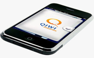 Нюансы использования Киви кошелька через приложение в телефоне
