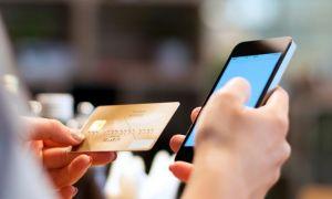 Нюансы снятия денег без смс-подтверждения с Яндекс кошелька