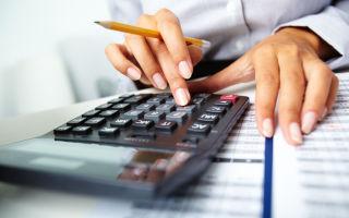 Оплата госпошлины через банкомат Сбербанка: пошаговая инструкция
