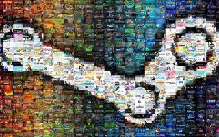 Игра в Steam: порядок возврата и получения денег