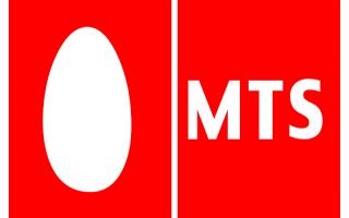Перевод средств с МТС на Yota: доступные способы