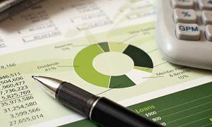 Оплата налога на имущество через Сбербанк Онлайн: пошаговая инструкция