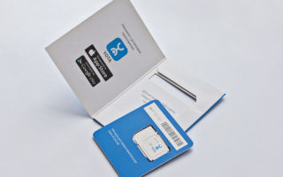 Перевод денег с Йоты на Билайн: доступные способы