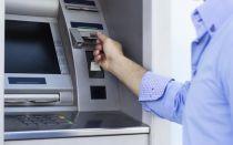 Перевод денег на карту Сбербанка через банкомат без карты: доступные способы