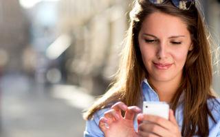 Пополнение баланса телефона с карты ВТБ24: удобные способы