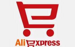 Оплата картой на Алиэкспресс: пошаговая инструкция