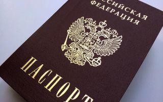 Нюансы ввода паспортных данных в Яндекс.Деньги