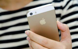 Удобные способы оплаты мобильного телефона с карты Сбербанка