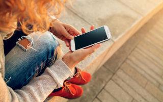 Перевод средств с карты на телефон через телефон: удобные способы