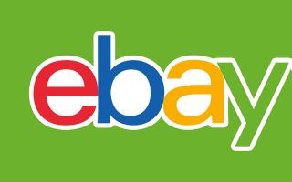 Оплата покупок на Ебей: доступные способы