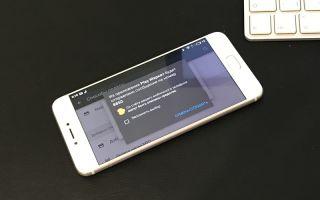 Пополнение PayPal с телефона: подробная инструкция