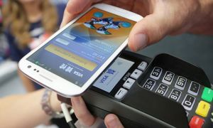 Бесконтактная оплата от Сбербанка: порядок отключения функции