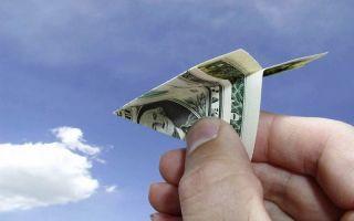 Перевод денег из Беларуси в Россию: доступные способы