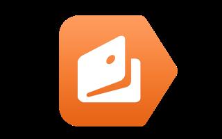 Способы узнать информацию о владельце по номеру Яндекс кошелька