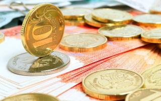 Оплата госпошлины через Госуслуги: подробная инструкция