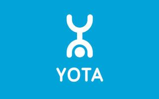 Перевод денег с Йоты на Киви: инструкция по переводу средств