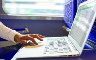 Удаление истории платежей в Сбербанк Онлайн: важные нюансы
