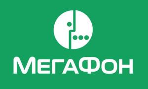 Порядок отключения «Обещанного платежа» на Мегафоне