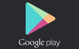 Инструкция по удалению способа оплаты в Google Play