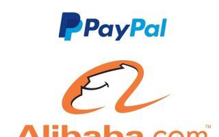 Оплата PayPal на AliExpress: доступные способы