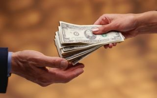 Порядок оплаты кредита Тинькофф через Сбербанк Онлайн