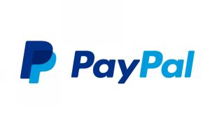 Возможности PayPal в Беларуси
