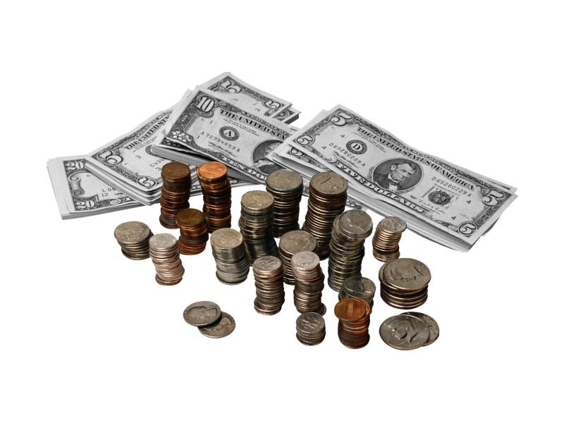Вернуть деньги, если обманули