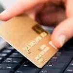 Возможные проблемы при оплате картой в Интернете