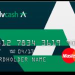 Вывести средства со счета можно с помощью системы Advcash