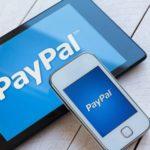 Инструкция по пополнению PayPal через телефон