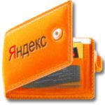Инструкция по созданию кошелька Яндекс.Деньги