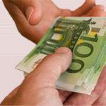 Использование других валютных кошельков